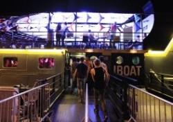 1-Entree-iboat-nuit-2