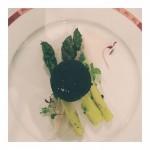 Lentredeuxmers trs fier daccompagner le GRETA pour la Semaine Gastronomiquehellip