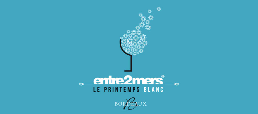 Logo printemps blanc 2016