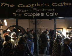 the cooples cafe