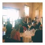 Dgustation du CHALLENGE DES VINS EN ENTREDEUXMERS entredeuxmers tasting winehellip