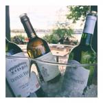 Printemps Blanc aux Chantiers de Garonne entredeuxmers wine tasting whitewinehellip