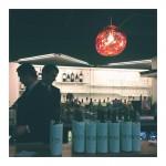 Dgustation  laveugle du TOP VIN 2017 blindtasting wine tastinghellip
