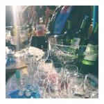Printemps Blanc  lApollo avec chateauninon chateaulauduc apollo entredeuxmers winehellip