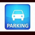 Toutes les informations pratiques parkingprogrammemto pour Cabanes en fte demainhellip