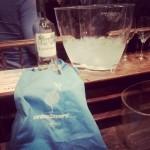 Soire de lancement de Zenchef  Bordeaux avec entre2mers hellip