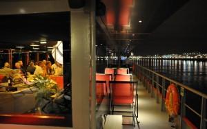 6-bateau-restaurant-sicambre-diner-croisiere-bordeaux--14-